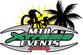 MTB Xtreme Events Aruba