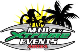 MTB Xtreme Events Aruba