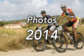 Photos of 2014