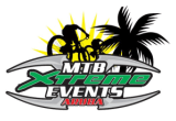 MTB Xtreme Events Aruba 2016