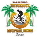Logo Mountain Bike - MTB Tours Aruba